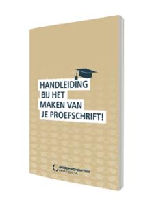 Handleiding_Proefschriftprinten.nl